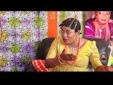 Asa Ati Ewa [Episode 5] - Yoruba Latest 2015 Drama