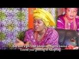 Asa Ati Ewa [Episode 4] - Yoruba Latest 2015 Drama