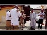 Video Imototo - Yoruba Latest 2015 Music Video