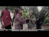 Video Ilu Oyinbo - Yoruba Music Video