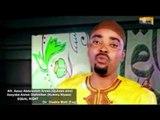 Video Equal Right - Yoruba Music Video.