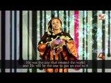 Video Ebi Alalubarika - Yoruba Latest Music Video