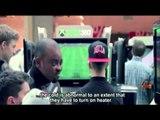 Video Ise Olorun - Yoruba Music Video.
