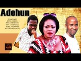 Adehun - Yoruba Latest 2015 Movie.