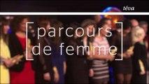 Parcours de Femme avec Camille Chamoux