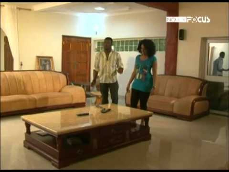 Amazing Love 2 Latest Nigerian Nollywood