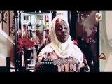 Video Aye Le - Yoruba Latest Music Video.