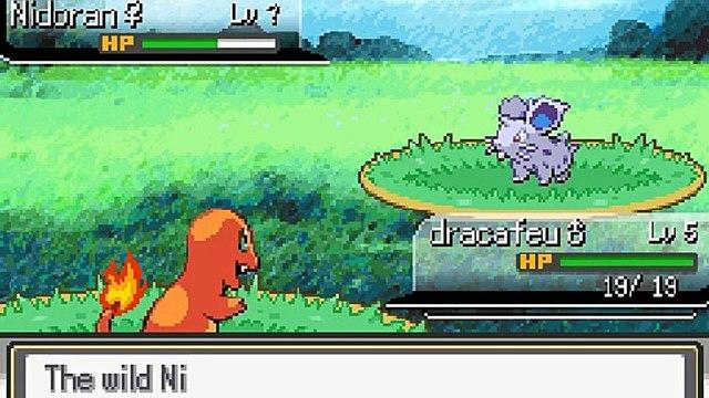 nono380000 joue à Pokémon : Survival Island (03/11/2015 20:42)