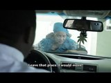 Monsuratu - Yoruba Latest 2014 Movie.