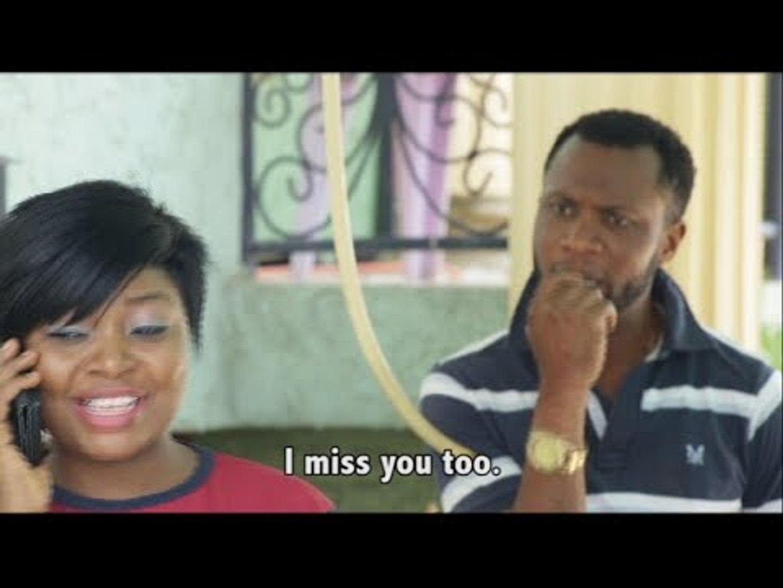Aworan Ife - Yoruba Latest 2014 Movie.