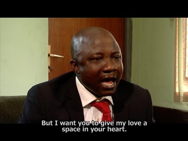 Ona Mi - Yoruba Latest 2014 Movie.
