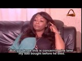 Aparo - Yoruba Latest 2014 Movie.