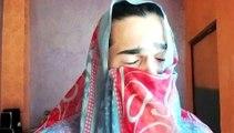 BB Ki Vines - Raaz khul gaya