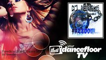 DJ Nemok6 - Freedom - Hard Trance Mix