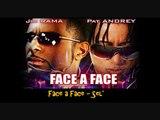 Face a Face   Sel'