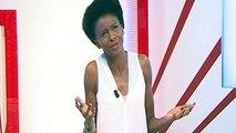 Pardon, Khady Diallo répond à Eric Dussart, pardon