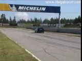 Sierra Cosworth 2Wd And Other Drift