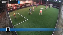 Equipe 1 Vs Equipe 2 - 03/11/15 19:58 - Loisir Poissy - Poissy Soccer Park