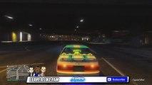 GTA 5 Online- *SOLO* UNLIMITED MONEY GLITCH SOLO 1.30 GTA 5 SOLO MONEY GLITCH (GTA 5 1