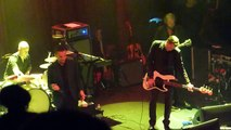 Dave Gahan & Soulsavers - In The Morning (Paris La Cigale)
