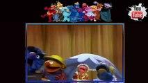 Sesame Street Old School S 2 E 3 Part 1 - Dailymotion Video