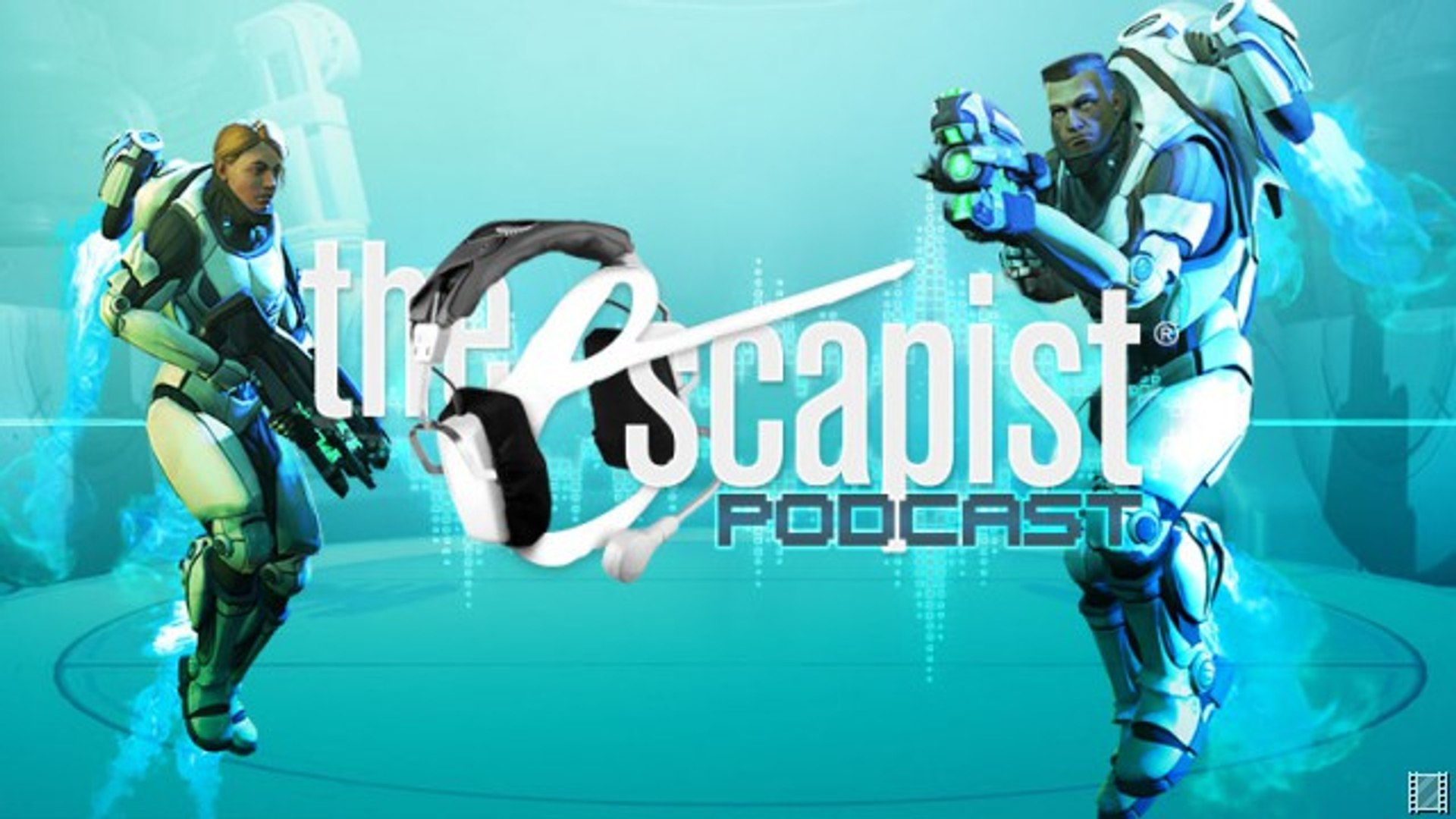 Escapist Podcast: 195: The Best And Worst Gaming Reboots