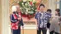 よしもと新喜劇 茂造の秘密の結婚行進曲!? (HQ) 2013