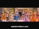 Aishwarya Rai Hindi Bollywood Dance