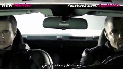 افلام اجنبية اكشن مترجمة 2015 الشرطي الألي I كامل HD