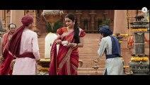 Mamta Se Bhari - Full Video ¦ Baahubali - The Beginning ¦ Prabhas & Rana Daggubati ¦ Bombay Jayashri 2015 new hindi song