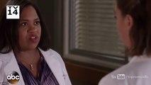 Greys Anatomy 12x06 Promo season 12 Episode 6 Promo