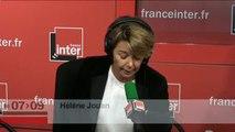 Conférence de presse de François Hollande Revue de Presse: Impots, Daech, Syrie, Migrants