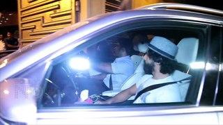 Shah Rukh Khan - Birthday Special