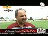 new-tezabi-totay-very-funny-punjabi-dubbing-india-australia--semi-final