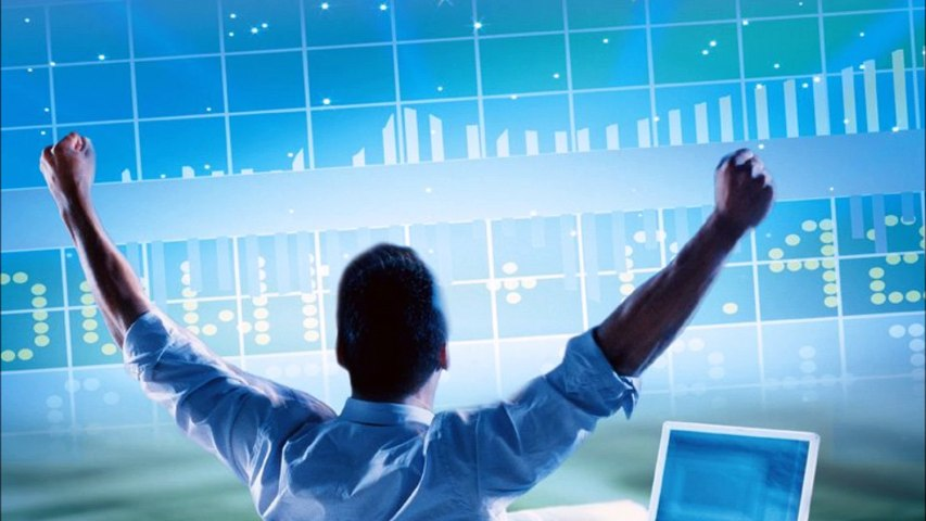 Top 8 Best Forex Trading  Strategies by Professionals