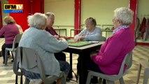 Rouen: les colis de Noël supprimés pour la plupart des personnes âgées