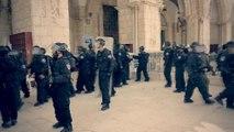 Al Jazeera World - Jerusalem: Dividing Al Aqsa promo