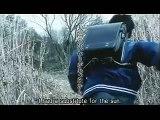 Into the White Night (Byakuyako)_Trailer (2011) English subtitled