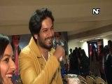 Screening of Y Films Webseries Band Baaja Baraat!