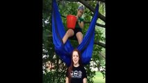 ALS Ice Bucket Challenge Ultimate Fails Compilation Best Fails So Far