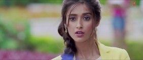 Palat Tera Hero Idhar Hai (Full Video) Song Main Tera Hero - Arijit Singh - Varun Dhawan