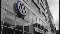 El  escándalo de VW se extiende con irregularidades en emisiones de CO2