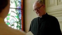 Brooklyn Official International Trailer #2 (2015) Saoirse Ronan, Domhnall Gleeson Drama HD