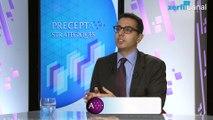 Raphaël-Homayoun Boroumand, Xerfi Canal Energie : ces idées reçues qui polluent le débat
