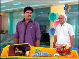 Manasu Mamatha 04-11-2015 | E tv Manasu Mamatha 04-11-2015 | Etv Telugu Serial Manasu Mamatha 04-November-2015 Episode