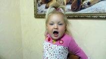 Стих про бабушку! Видео котороевзорвало интернет)))