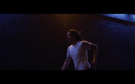 """MATTHIAS ZIMMERMANN """"NEIL"""" (official music video)"""