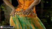 PUNJABI MUJRA MEDLEY - SHEEZA MUJRA DANCE - PAKISTANI MUJRA DANCE
