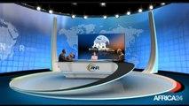 AFRICA NEWS ROOM - L'édition: Le talon d'achille de la production littéraire en Afrique (1/3)