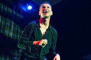 DAVE GAHAN & SOULSAVERS - Walking in my shoes [LIVE Paris, La Cigale 02.11.2015]